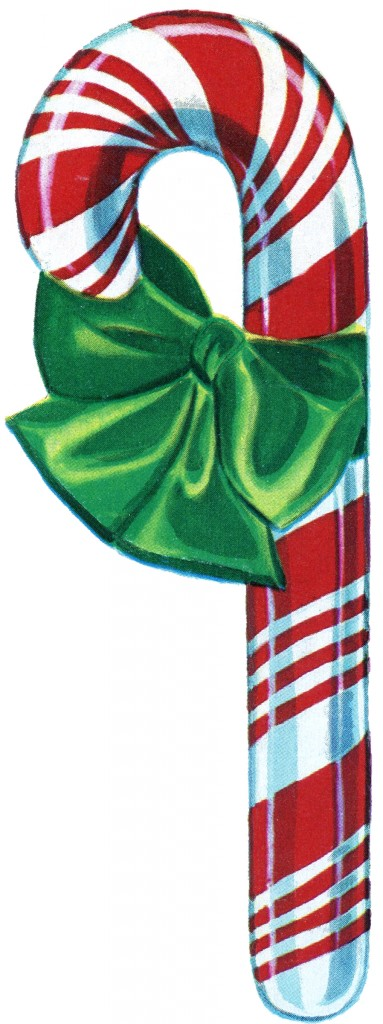 And Free Christmas Art Paste Copy Clip