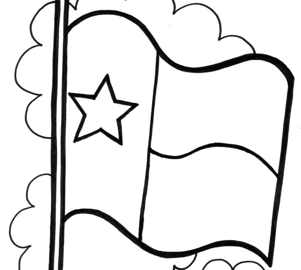 sheet clipart best 133011 state flag