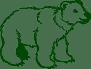 gummy bear clip art clipart best