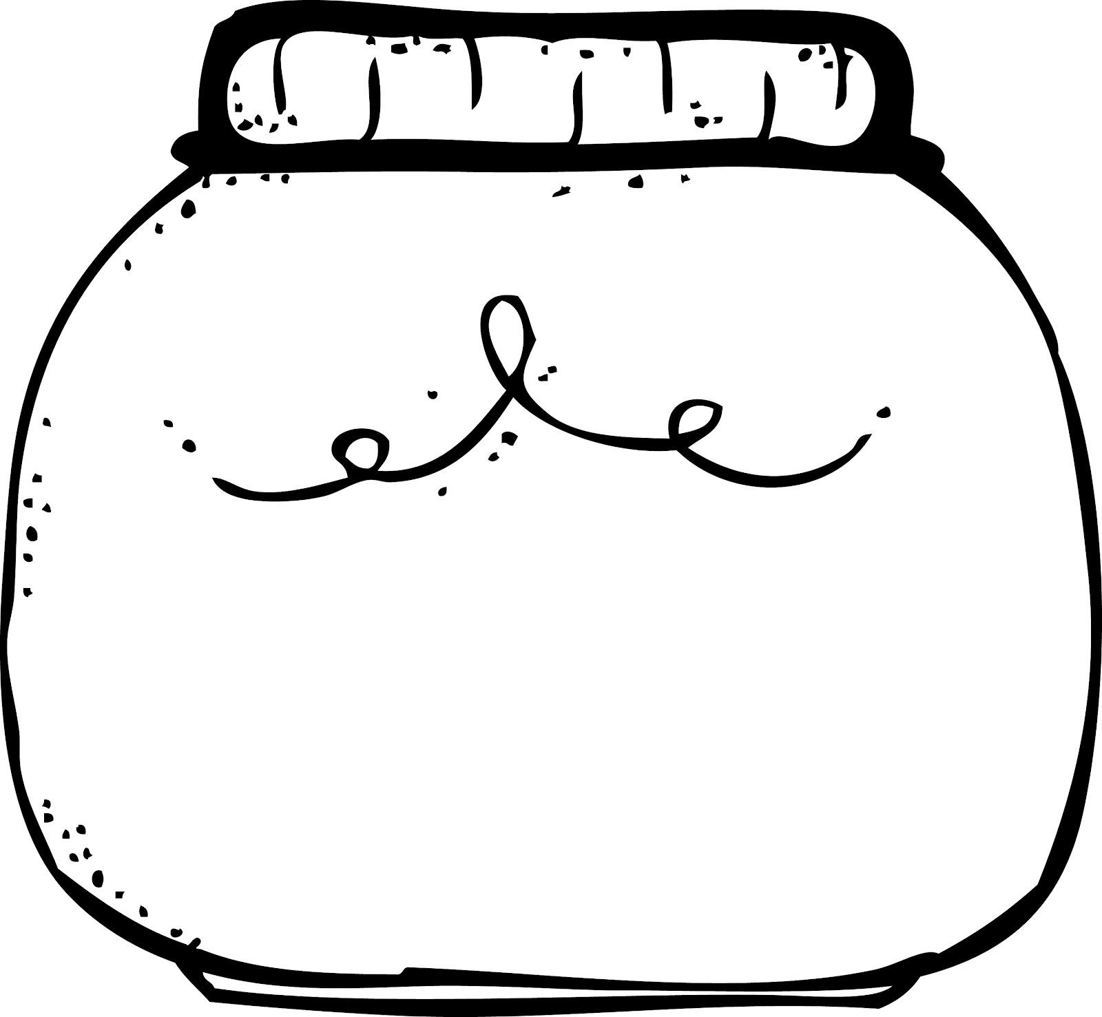 Bug Jar Melonheadz