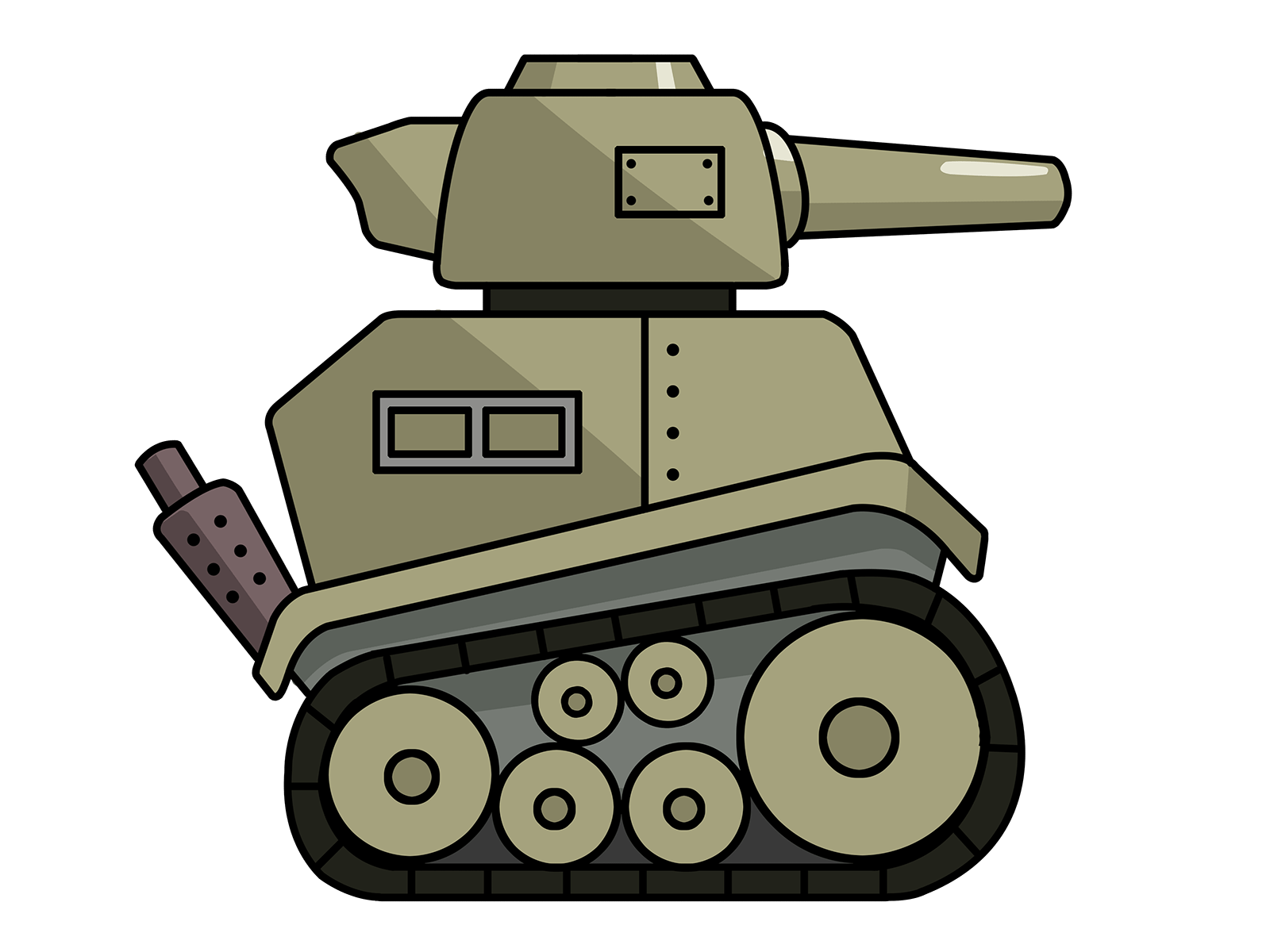 free to use amp public domain military clip art