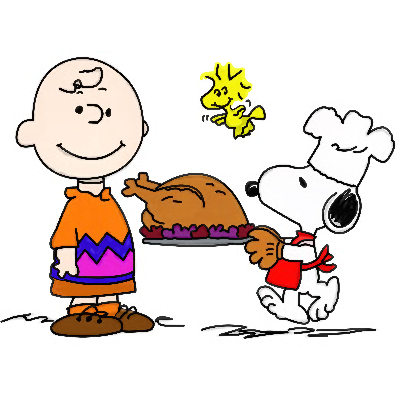Snoopy Halloween - ClipArt Best (3000 x 3000 Pixel)