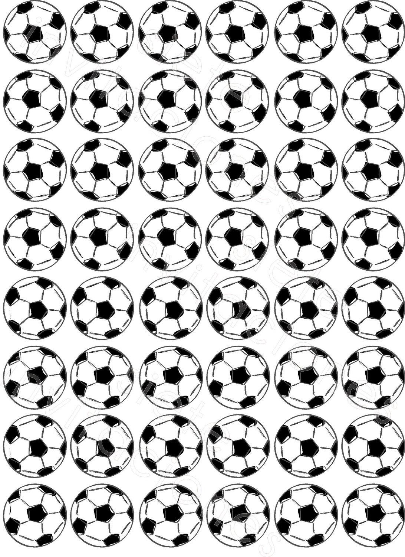 printable soccer field diagram with positions bradbrook