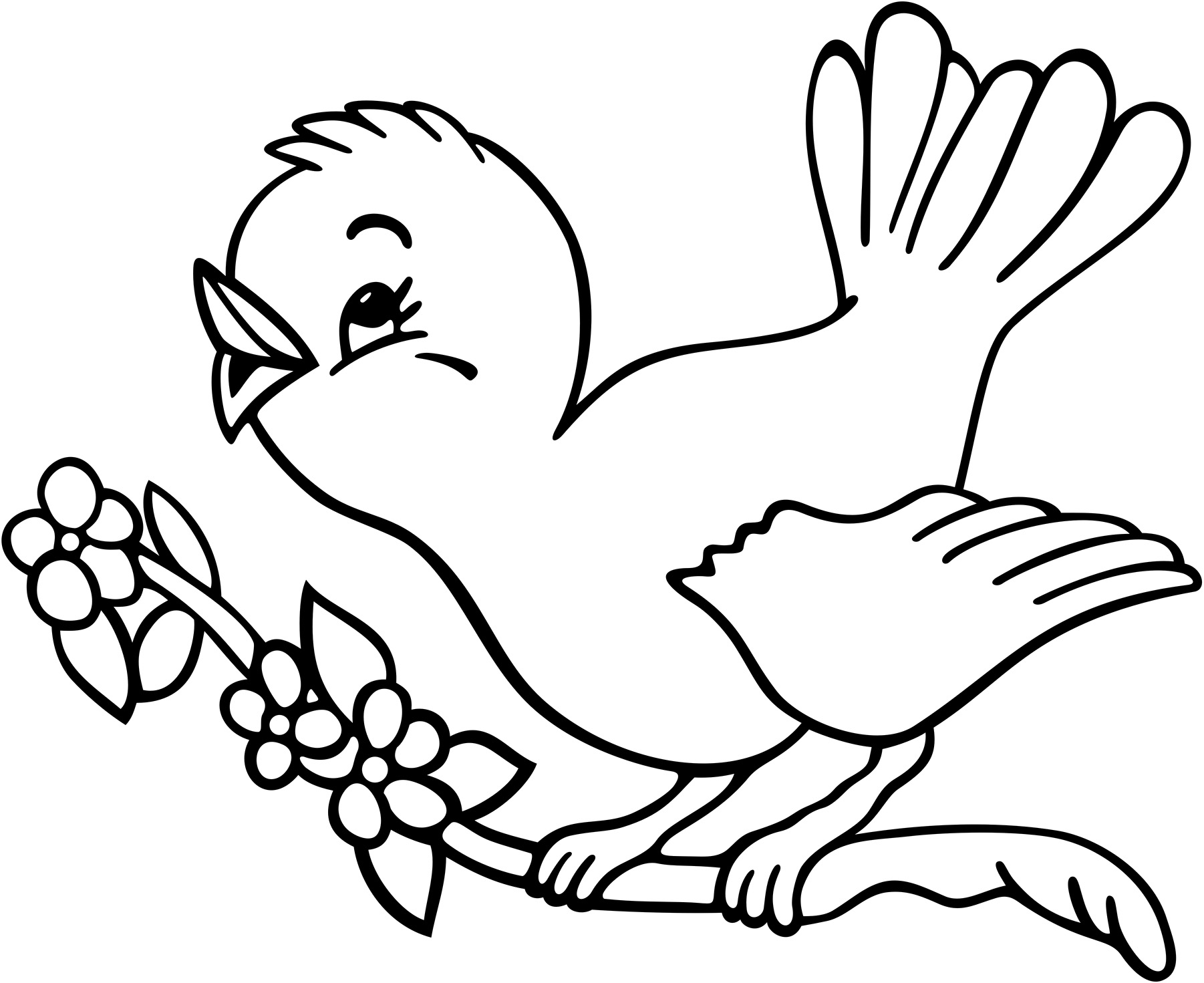 twitter little birds coloring pages birds coloring pages ikids