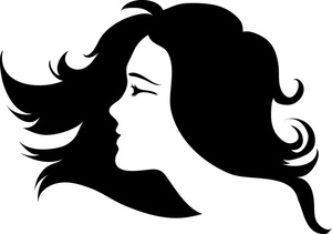 lovely hair design clip art pictures best glaze implants yummy rh ivoirenews net beauty salon clipart images beauty salon clipart images