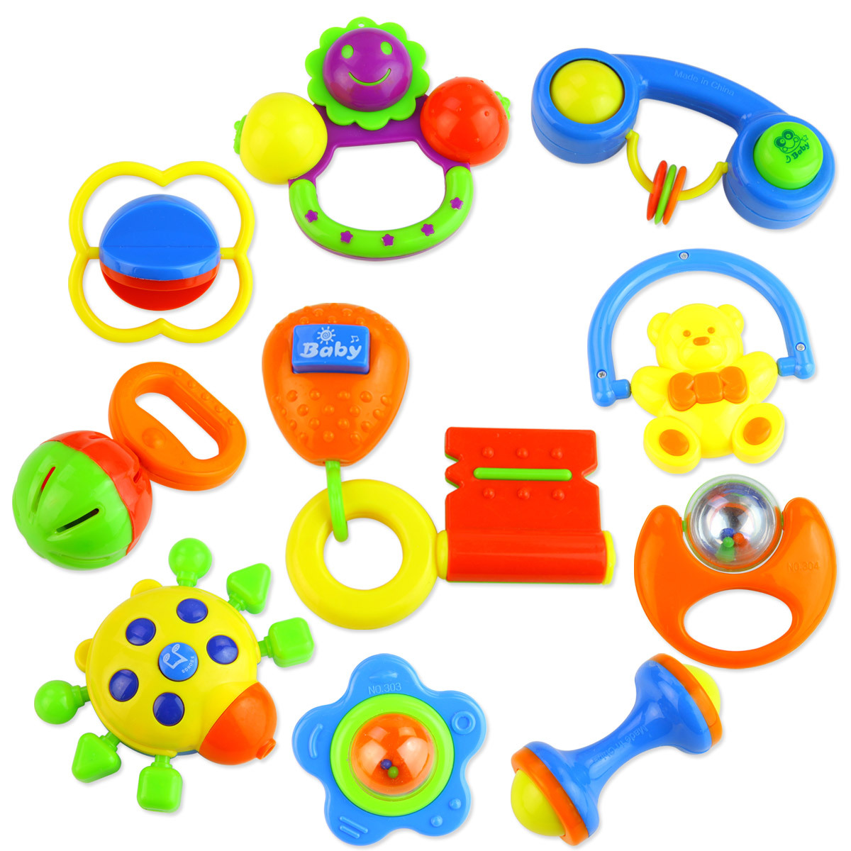 Baby Toy Images - ClipArt Best (1200 x 1200 Pixel)