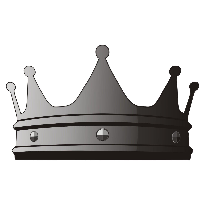 Royal Crown Vector - ClipArt Best (1500 x 1500 Pixel)