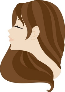 ly Hair Design Clip Art Pictures | Best Glaze Implants Yummy ...