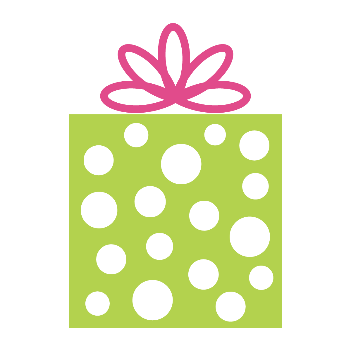 Birthday Present Clip Art Free - ClipArt Best (1200 x 1200 Pixel)