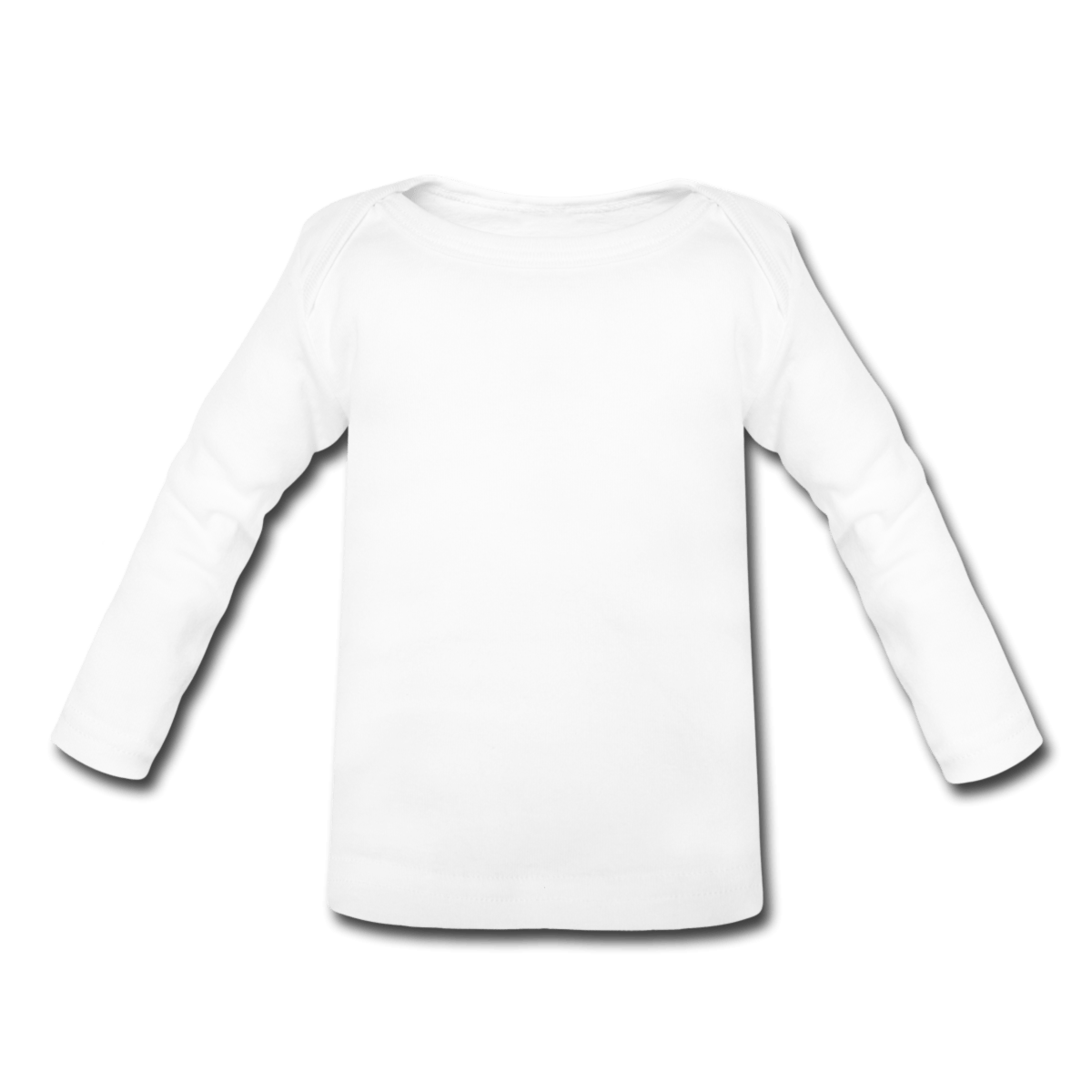 Picture Of Blank T Shirt