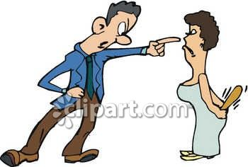 Image result for husband and wife clipart images