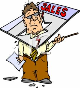 https://i2.wp.com/www.clipartguide.com/_named_clipart_images/0511-0701-3113-5565_Sales_Drop_Graph_Smashed_Over_a_Businessman_clipart_image.jpg?resize=273%2C300