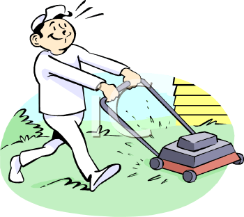 https://i2.wp.com/www.clipartguide.com/_named_clipart_images/0511-0811-1117-4219_Gardener_Mowing_a_Lawn_Clip_Art_clipart_image.jpg