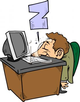 https://i2.wp.com/www.clipartguide.com/_named_clipart_images/0511-0907-1220-3960_Cartoon_of_a_Guy_Sleeping_at_Work_clipart_image.jpg