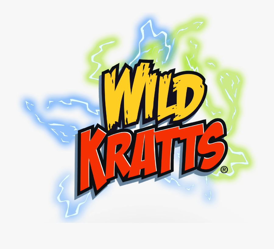 Wild Kratts Wild Kratts Coloring Pages Free Transparent Clipart Clipartkey