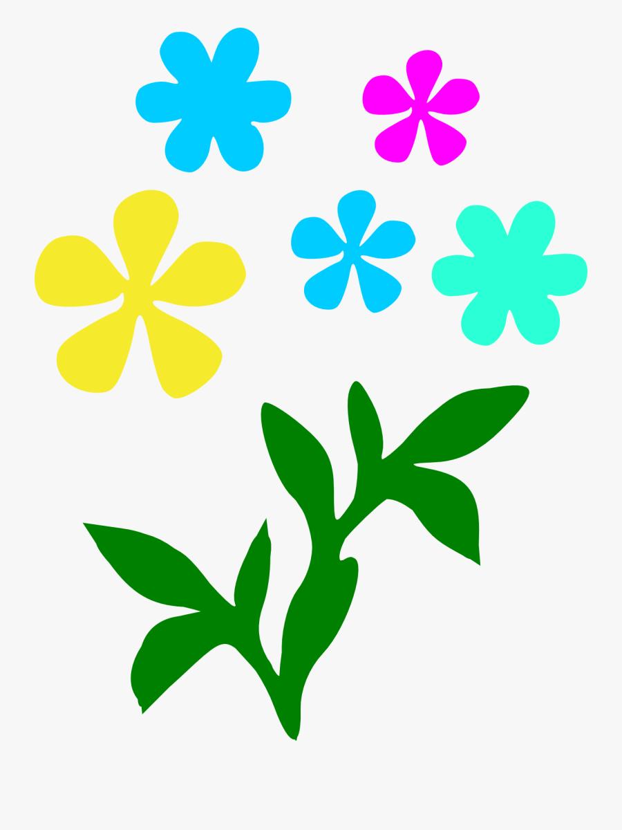 Download Free Flower Svg Files For Cricut - Flower Svg For Cricut ...