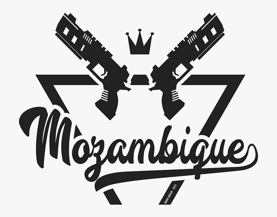 Apex Legends Mozambique Here Poster By Koltenrobison Redbubble