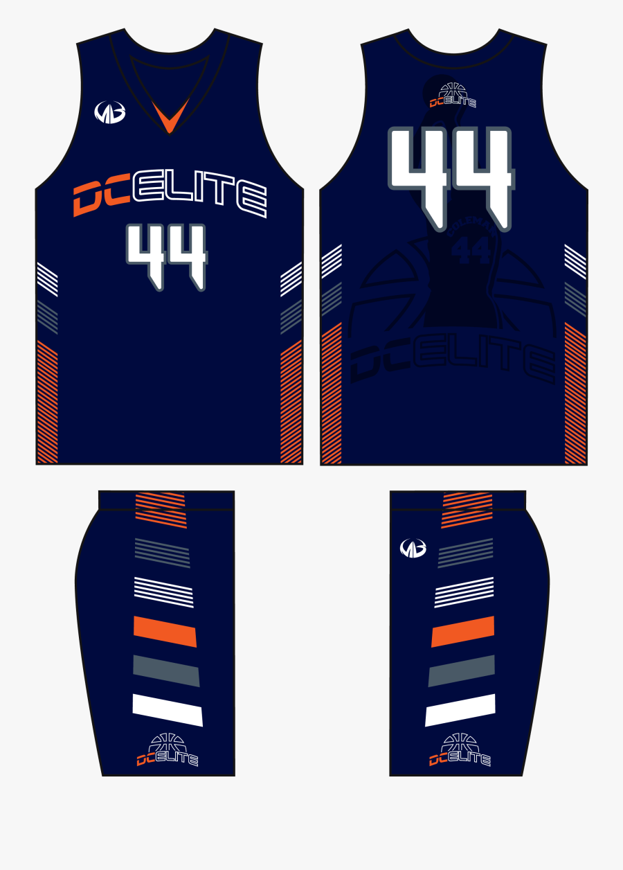 Clip Art Uniforms Pinterest Designs Image - Basketball ...