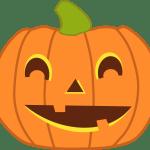 Squash Clipart Cute Halloween Pumpkin Halloween Pumpkin Clipart Transparent 1616x2144 Png Clipart Download