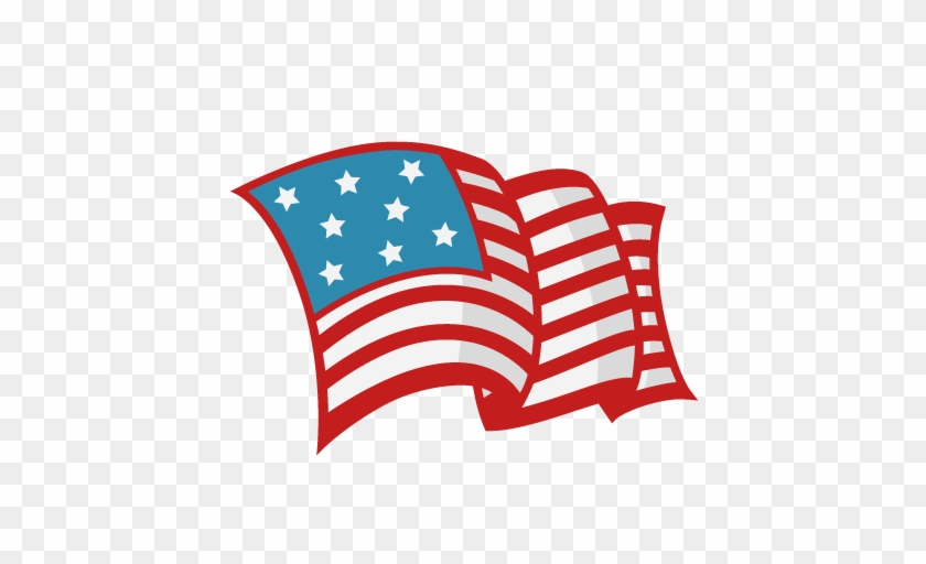 Download American Flag Svg Cutting File American Svg Cut Files ...
