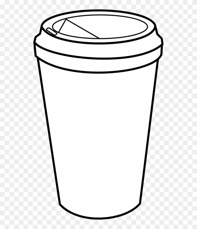 Coffee Cup Hi Starbucks K Cups Recycle Tumbler Cup - Coffee Cup
