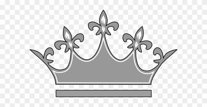 Princess Crown Tiara Clip Art Free Transparent Png Clipart Images Download