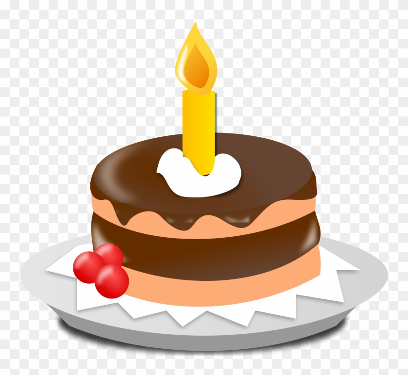 Free Cake Clipart Free Download Clip Art Birthday Cake Clip Art Free Transparent Png Clipart Images Download