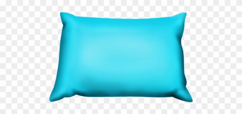 pillow clipart pillow icon free