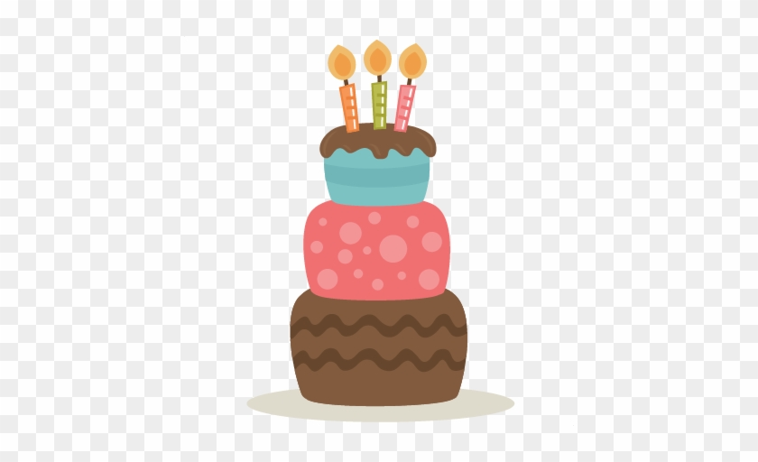 Birthday Cake Clipart No Background Dessert Clipart Transparent Background Birthday Cake Png Free Transparent Png Clipart Images Download