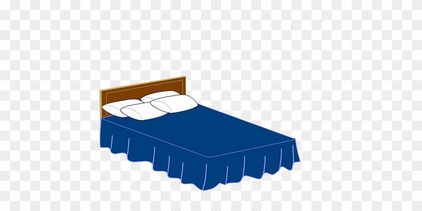 Bed Pillows Headboard Bedding Comfortable You Dont Say Meme