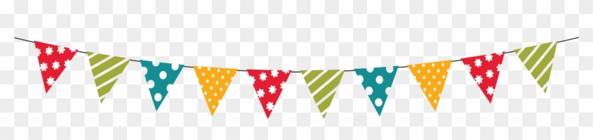 Happy Birthday Banner Png Birthday Banner Clipart Free Transparent Png Clipart Images Download