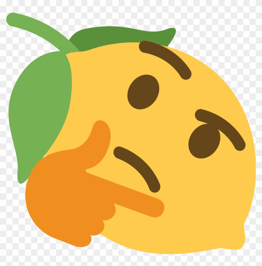 Sourthink Discord Thonk Free Transparent Png Clipart Images