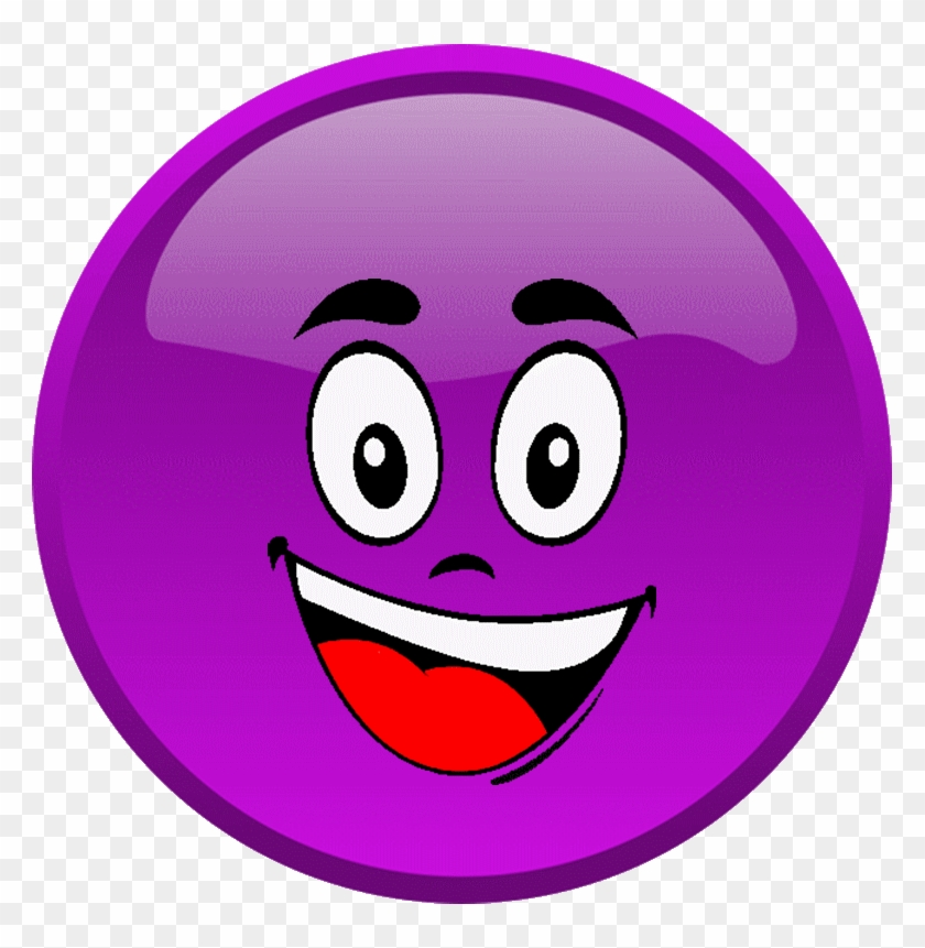 Related Clipart Smiley Gratuit Emoticon Free Transparent Png Clipart Images Download