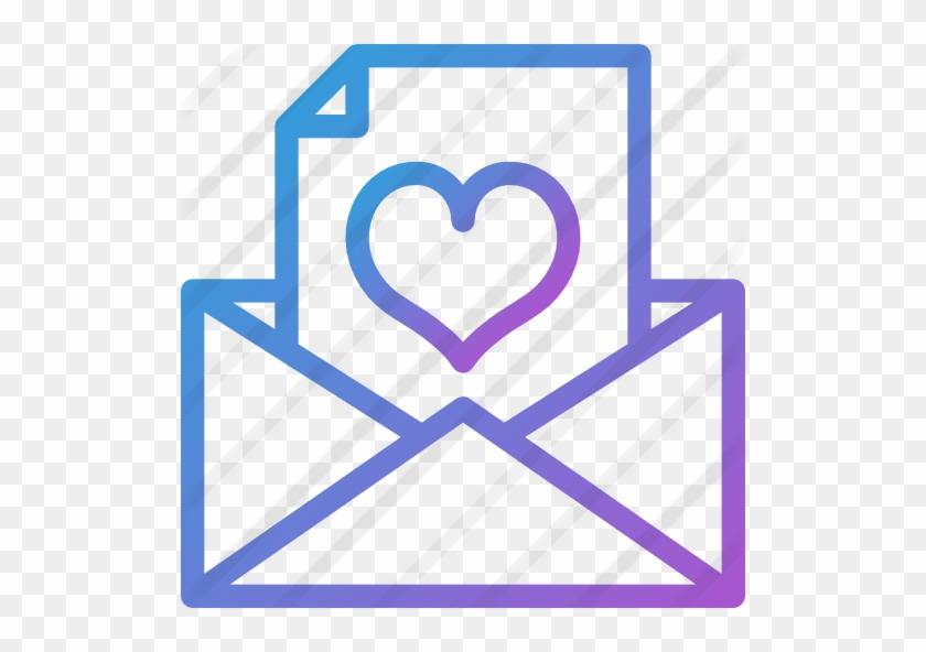 wedding invitation icon free