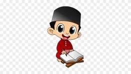Koleksi 660  Gambar Animasi Muslim Bola HD Gratis
