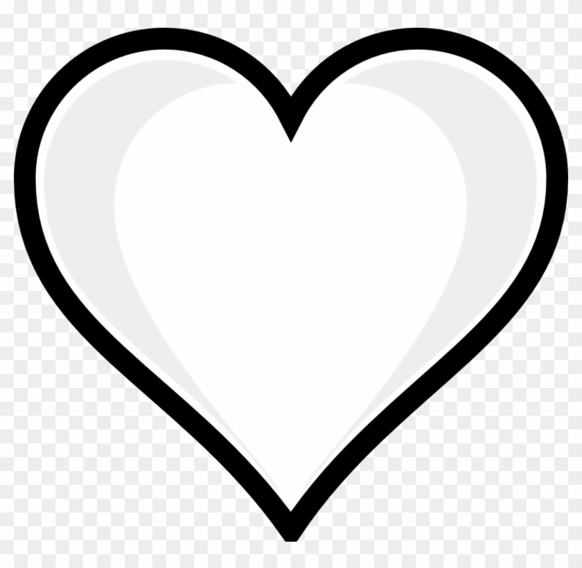 Innovative Picture Of A Heart To Color 13182 1200 964 Instagram Heart Icon Svg Free Transparent Png Clipart Images Download
