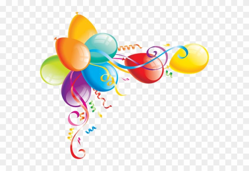 16 Und Fabelhafte Geburtstag Svg 16 Geburtstag Svg 16 Etsy