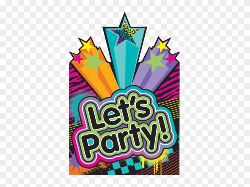 clip art s disco party invitations 80