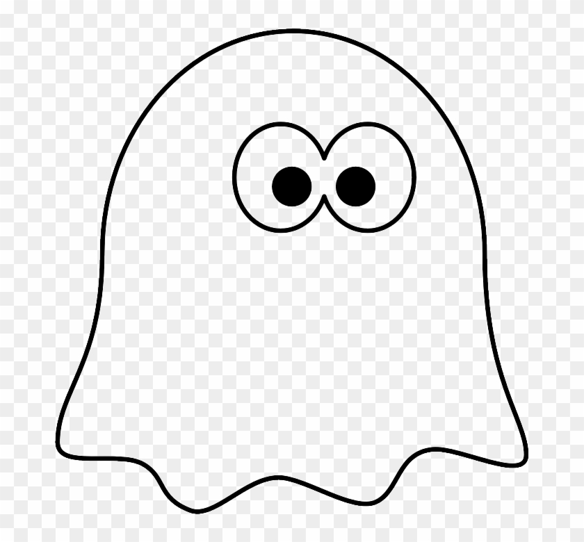 Coloring Little Ghost Coloring Pages Art Ideas For Ghost Coloring Free Transparent Png Clipart Images Download