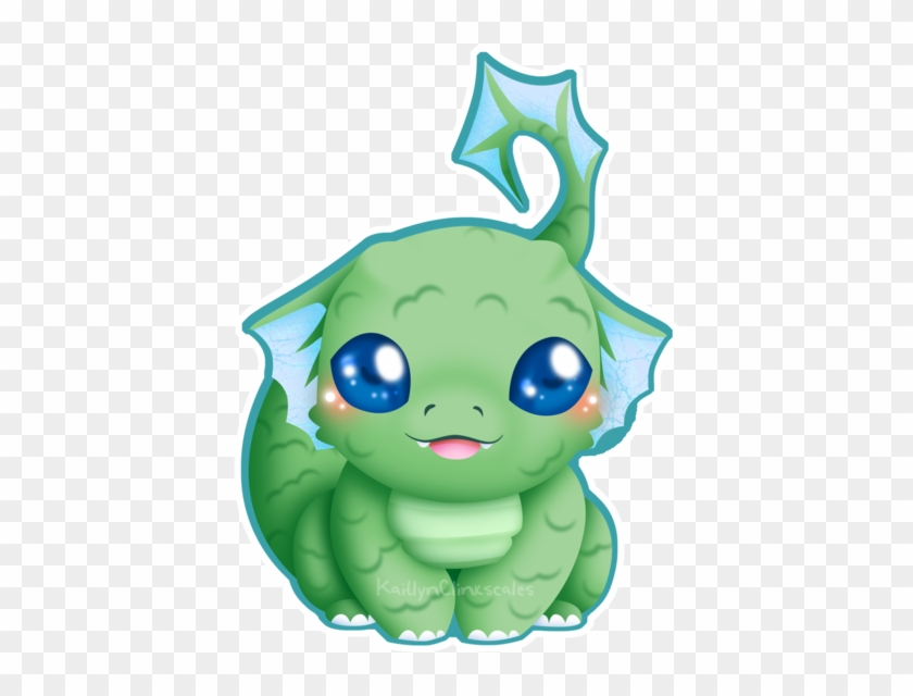 Cute Baby Dragon Pictures Cute Baby Dragon Cartoon Free Transparent Png Clipart Images Download