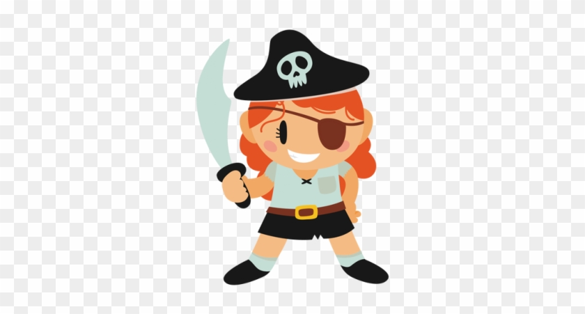 Pirate Halloween Costume Cartoon Transparent Png Png Halloween Kids Costume Cartoon Transparent Free Transparent Png Clipart Images Download