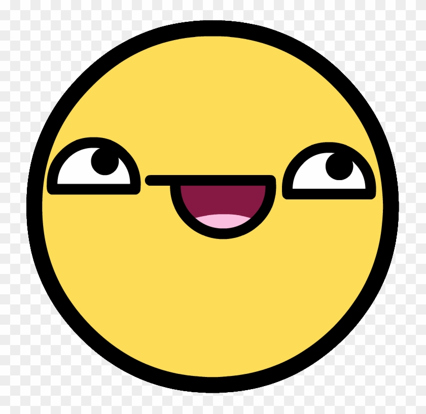 Amazon Com Troll Face Emoji Meme Iron On Embroidered Applique