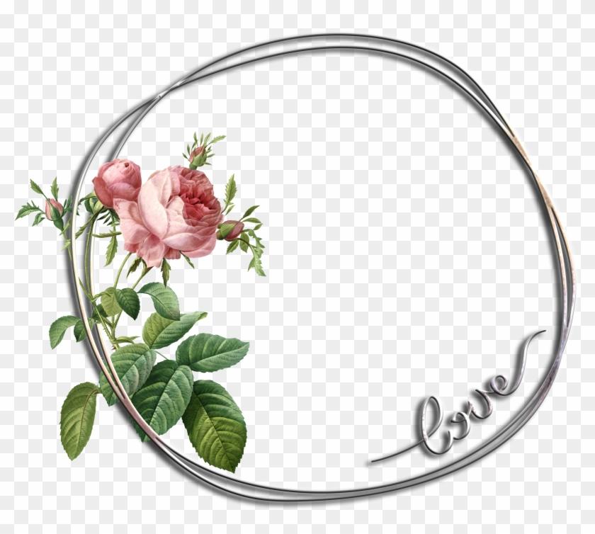 Pink Vintage Flowers Png Kayaflower Co