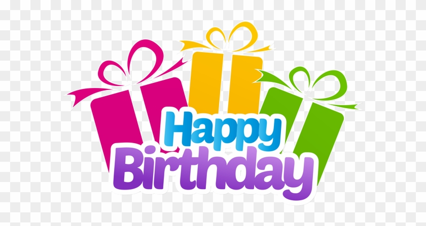 0 Happy Birthday Wishes Png Free Transparent PNG