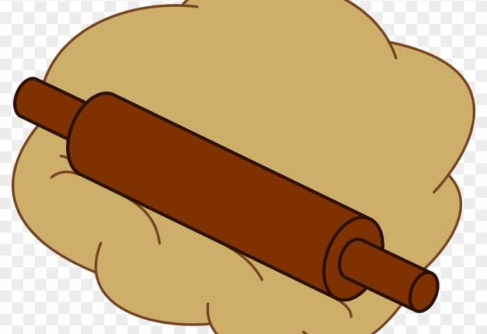 Image Mlp Pumpkin Cake And Pound Cake Cutie Mark Free