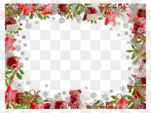 Cadre Clipart Gratuit Transparent Png Clipart Images Free Download Clipartmax
