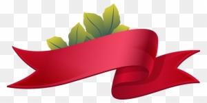 Banderoles Tableau Verre Transparent Pour Ecrire Ruban Png Free Transparent Png Clipart Images Download