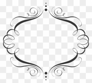 wedding card design clipart