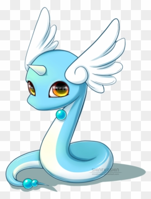 Cute Baby Pokemon Drawing Cute Baby Pokemon Drawings Free Transparent Png Clipart Images Download