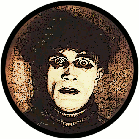 https://i2.wp.com/www.clipartpal.com/_thumbs/pd/holiday/halloween/Dr_Caligari.png?w=792